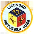albg-annual-membership-1438651890-png