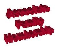 associate-membership-family-1438688829-jpg