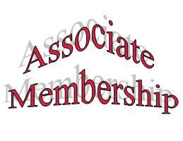 associate-membership-single-1438652001-jpg