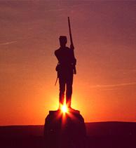 august-23-cutlers-brigade-1459729175-jpg