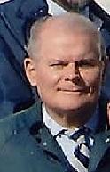 George Symons 2006