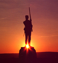 july-19-scales-brigade-1459728765-jpg
